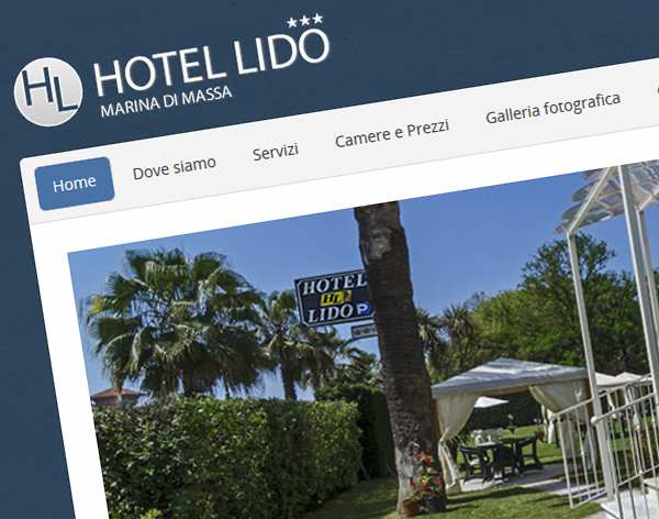 Immagine Hotel Lido