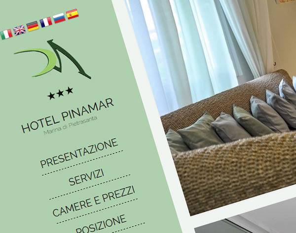 Immagine Hotel Pinamar