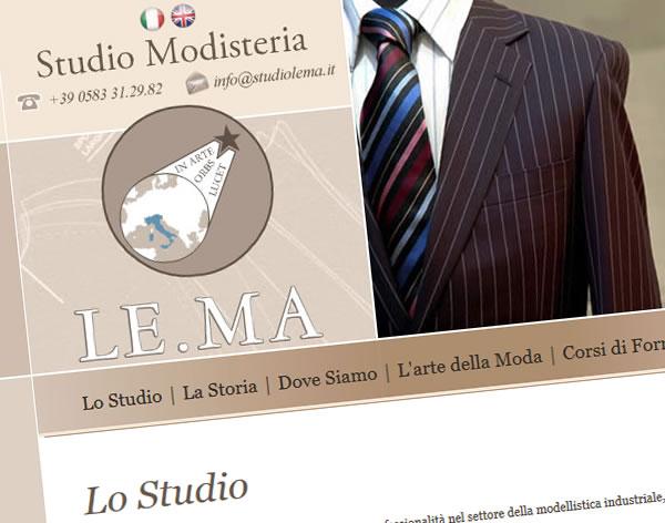 Immagine Studio Modisteria Le.Ma.